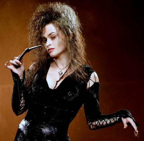 Bellatrix-3-bellatrix-lestrange-27481987-500-491