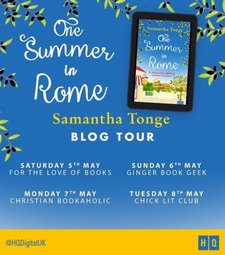 thumbnail_One Summer in Rome BLOG TOUR.jpg