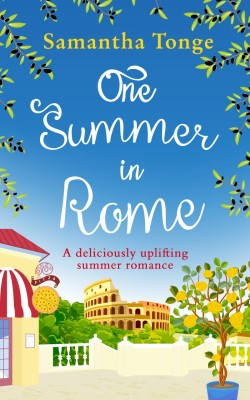 thumbnail_One Summer in Rome.jpg