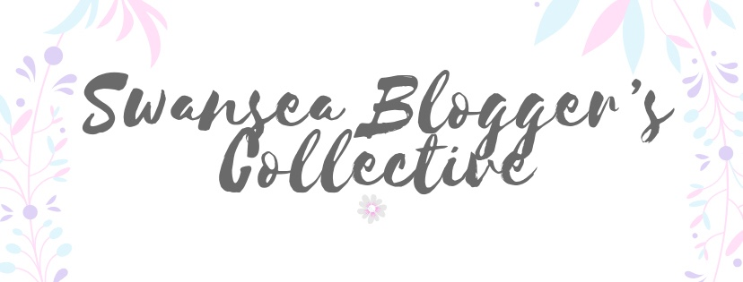 SBC #1 | Swansea Blogger's Collective – The Inaugural Meeting