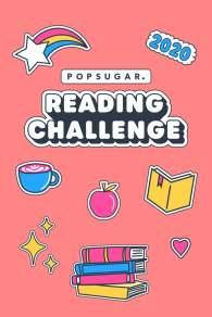 reading-challenge-2020